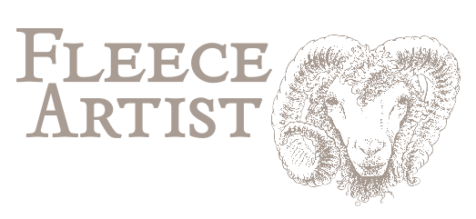Fleece Artist Logo