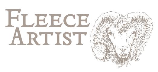 Fleece Artist Logo
