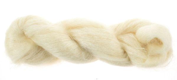 Superkid Silk 50g