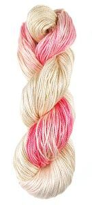 Orchid Skein Image