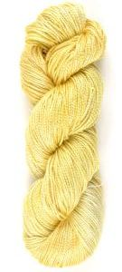 Buttercup Skein Image