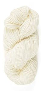 Swiss Mountain Woolie Silk
