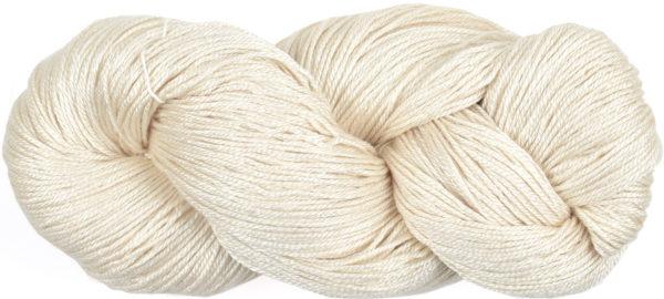 Sea Silk Plush